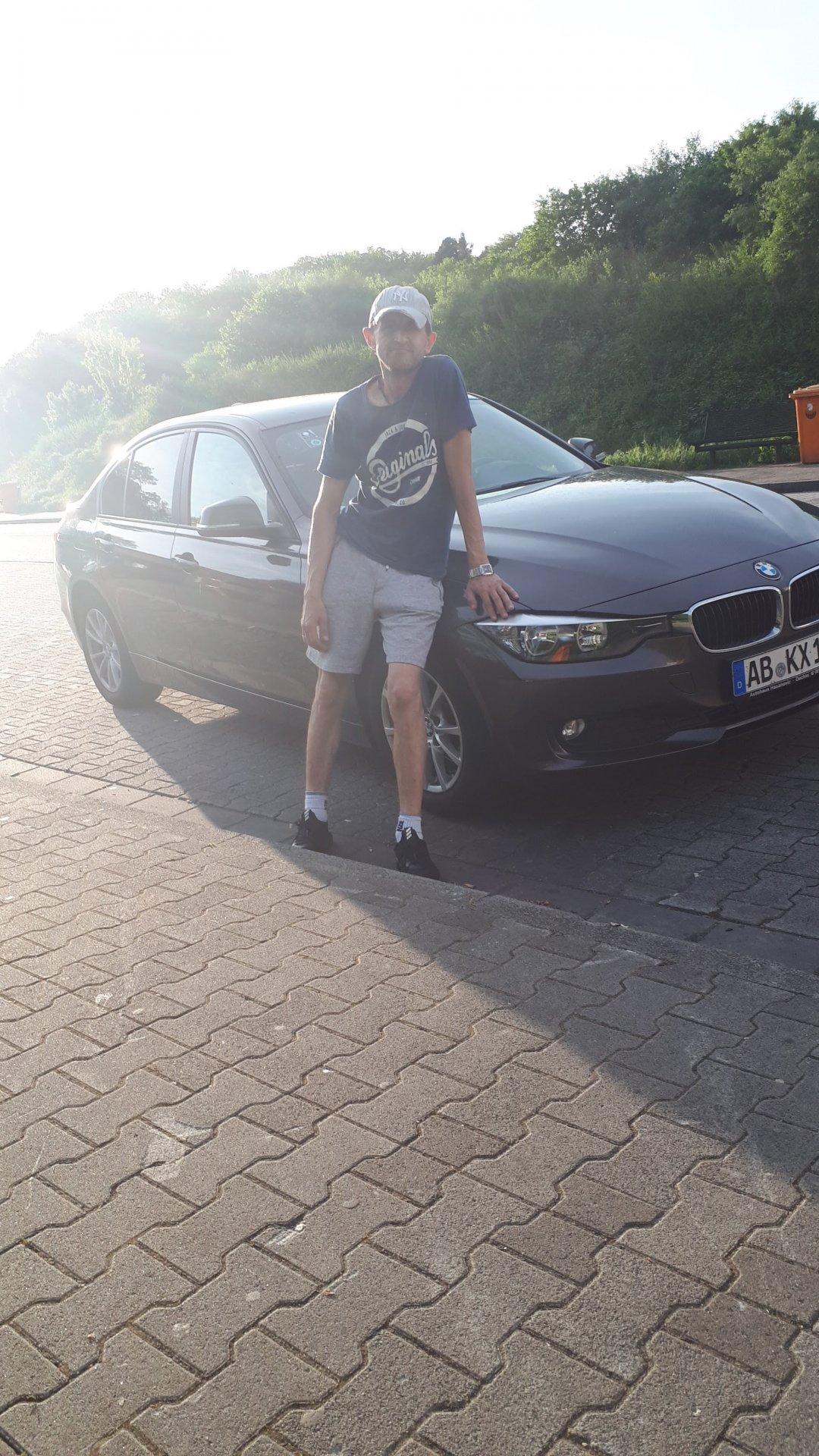 Iggy20cm aus Tirol,Österreich